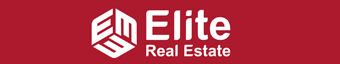 Elite Real Estate - Melbourne