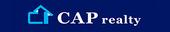 CAP Realty - Chatswood