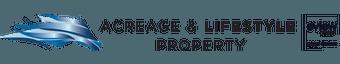 Acreage and Lifestyle Property Ningi - NINGI