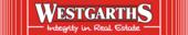 Westgarth Realty - TOOWOOMBA