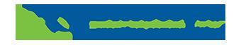 Waterviews Property Group Pty Ltd