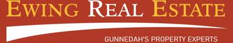 Ewing Real Estate - Gunnedah