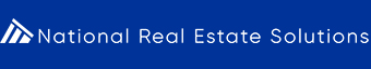 National Real Estate Solutions - MAROOCHYDORE