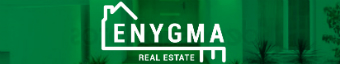 Enygma Real Estate - Oxenford
