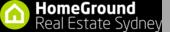 Homeground Real Estate - Sydney