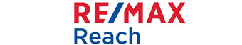 RE/MAX Reach - TINANA