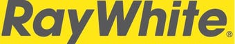 Ray White Aldridge & Associates -