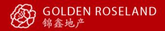 Golden Roseland Group