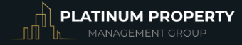 Platinum Property Management Group