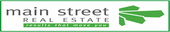 Main Street Real Estate - Atherton
