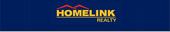 Homelink Realty - Lidcombe
