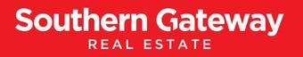 Southern Gateway Real Estate - KWINANA TOWN CENTRE