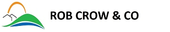 Rob Crow & Co Real Estate - Tocumwal