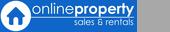 Online Property Sales - Sunshine Coast