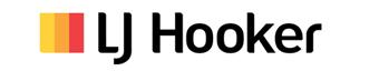 LJ Hooker Bowral - BOWRAL