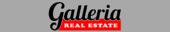 Galleria Real Estate - Morley