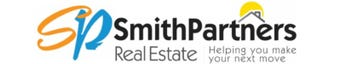 Smith Partners Real Estate - (RLA 256715)