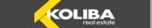 Koliba Real Estate - RLA284979