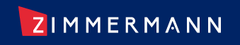 Zimmermann Agency - SURRY HILLS