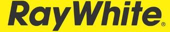 Ray White Touma Group - Redfern