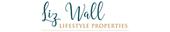 Liz Wall Lifestyle Properties
