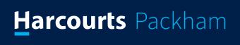 Harcourts Packham Property - Glenelg
