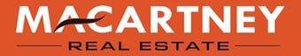 Macartney Real Estate - Chatswood
