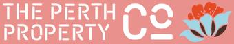 The Perth Property Co. - PERTH