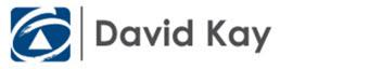 First National Real Estate David Kay - BELMORE