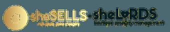 SheSELLS - FAIRFIELD