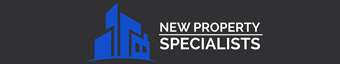New Property Specialists