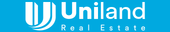 Uniland Real Estate - EPPING