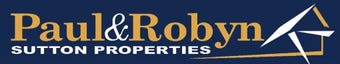 Paul and Robyn Sutton Properties - CANBERRA