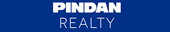 Pindan Realty Pty Ltd - Belmont