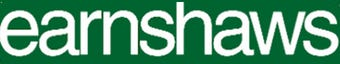 Earnshaws Real Estate - DARLINGTON