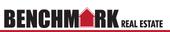 Benchmark Real Estate   - WANTIRNA