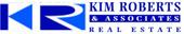 Kim Roberts & Associates Real Estate - NEDLANDS
