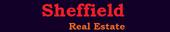 Sheffield Real Estate -   RLA162171