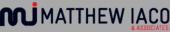 Matthew Iaco & Associates - South Caulfield