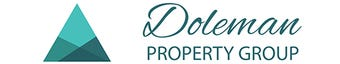 Doleman Property Group - ORMEAU
