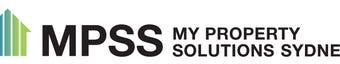 My Property Solutions - Sydney