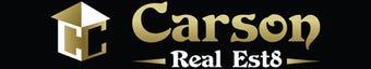 Carson Real Est8 - ELIZABETH