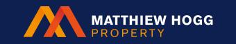 Matthiew Hogg Property - WYNNUM