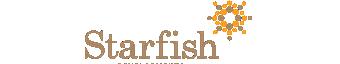 Starfish Developments - Adelaide