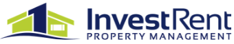 InvestRent - Tweed Heads
