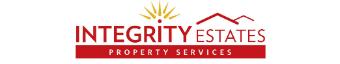 Integrity Estates Property Services -