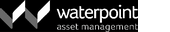 Waterpoint Asset Management - Meadowbank