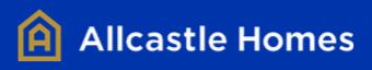 Allcastle Homes - GIRRAWEEN