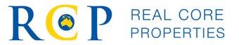Real Core Properties - GEELONG WEST