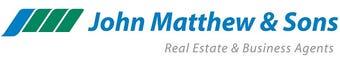 John Matthew & Sons  - KALGOORLIE